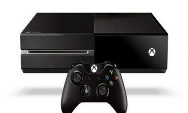Xbox One şubat güncellemesine ilişkin yeni detaylar açıklandı