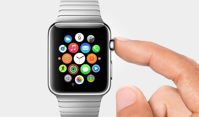 Apple iOS 8.2 Beta'yı geliştiriciler için kullanıma sundu