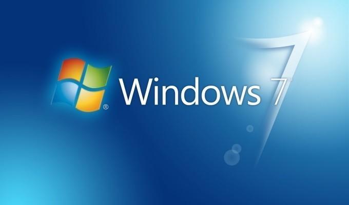 Microsoft Windows 7 ve 8.1'deki bugları temizliyor