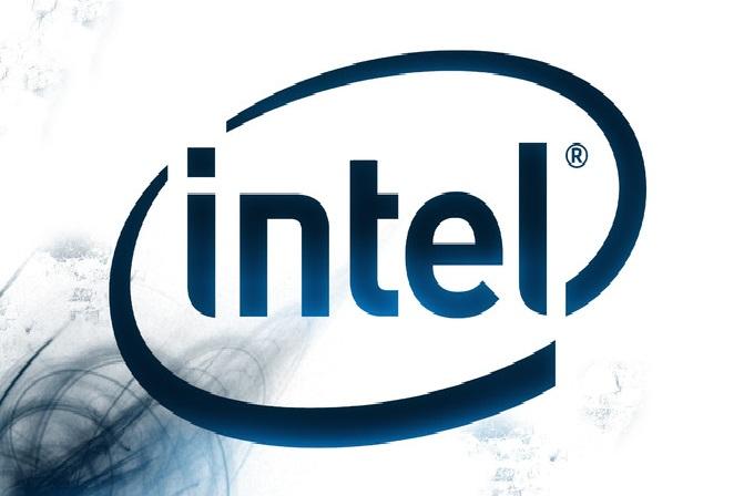 Intel CEO'su: Apple ile hala çok yakınız