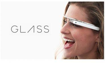 Google Glass Explorer Edition artık öldü