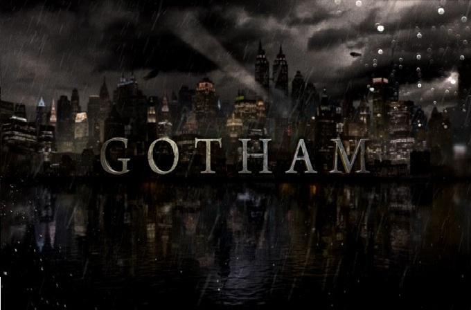Gotham Fox'a 2. sezonu ile dönüyor