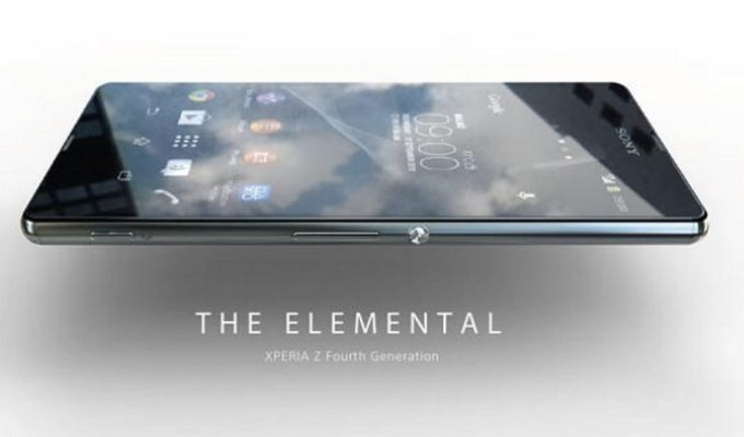 Xperia Z4 iki ajans tarafından listelendi