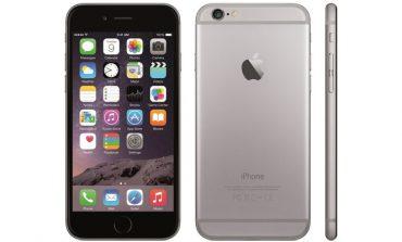 300.000 $ değerinde iPhone çalındı!