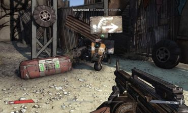 Borderlands bundle yakında PS4 ve Xbox One'a geliyor