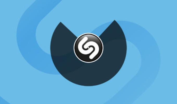 Shazam'ın değeri 1 milyar $'a ulaştı