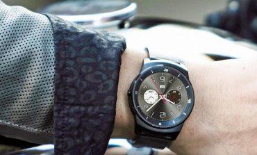 Samsung Orbis akıllı saatin özellikleri su yüzüne çıktı