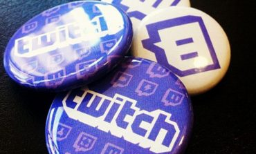 Twitch sitesindeki 2014'ün son çeyreğinin en popüler oyunlarını duyurdu