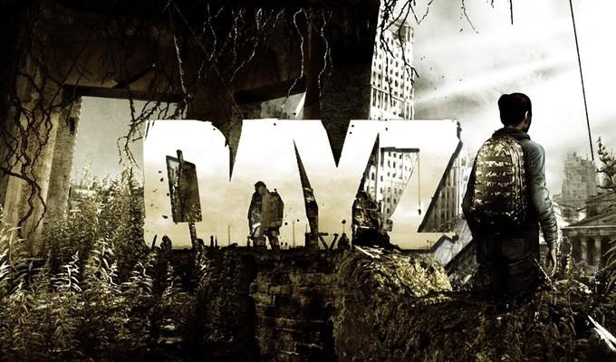 Hala geliştirilme aşamasında olan DayZ 3 milyon sattı