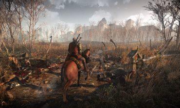 The Witcher 3: Wild Hunt'a 15 dakikalık oyun için video geldi
