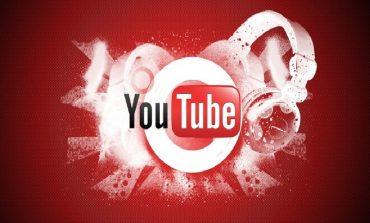 YouTube Flash kullanmaktan vazgeçiyor