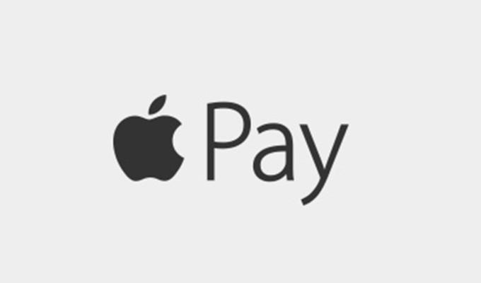 Apple Pay satış makinelerine ve parkmetrelere geliyor