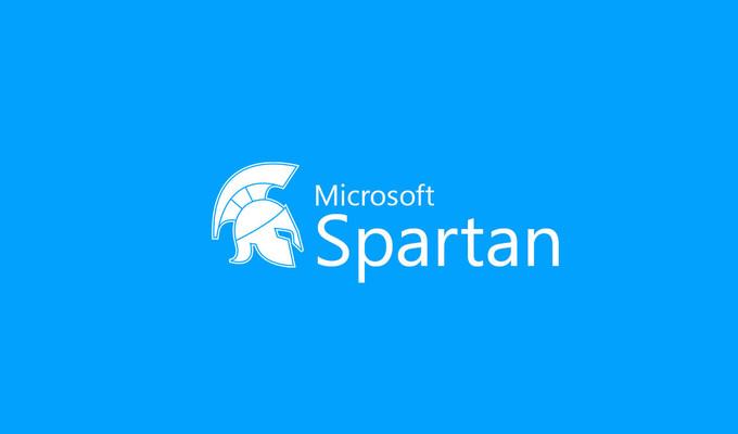 Microsoft'un Spartan Browser'ı yan uygulamaları destekleyecek