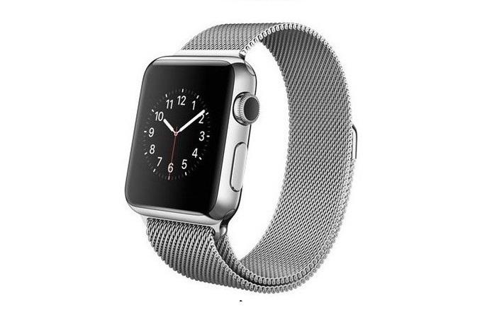 Apple Watch'un şarjı çabuk bitiyor çünkü işlemcisi çok güçlü