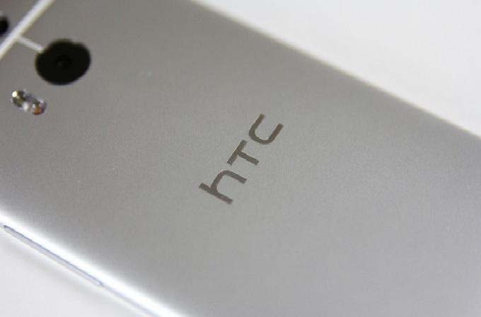 HTC Firefox OS kullanacak bazı akıllı telefonlar çıkarabilir