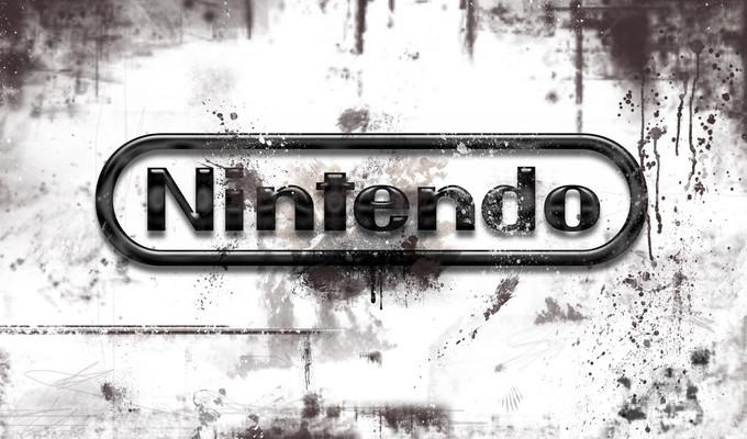 Nintendo bayram döneminde 1.84 milyon adet 3DS sattı
