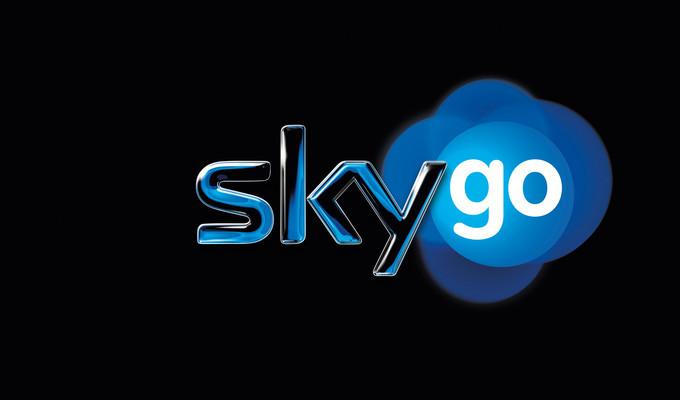 PlayStation 3'e Sky Go servisi geldi
