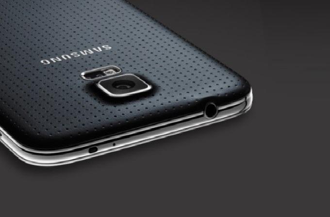 Galaxy S6'nın prototipleri ortaya çıktı
