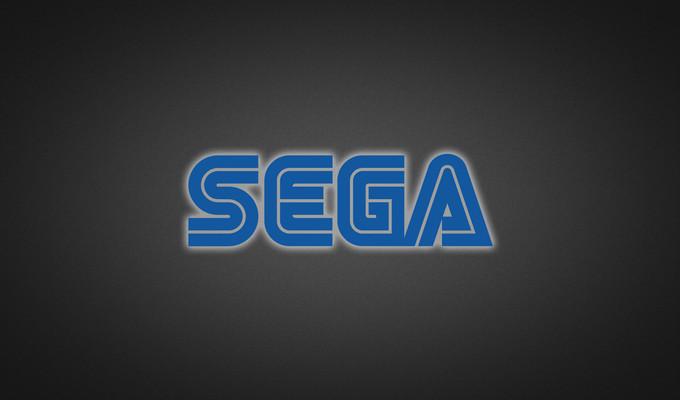 Sega yüzlerce çalışanını işten çıkarıyor