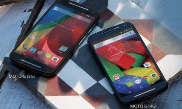Motorola Çin, Yanlışlıkla Moto Z2'nin Aksesuarlarını Tüm Dünya ile Paylaştı