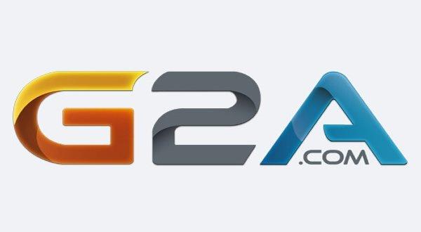 Ubisoft - G2A