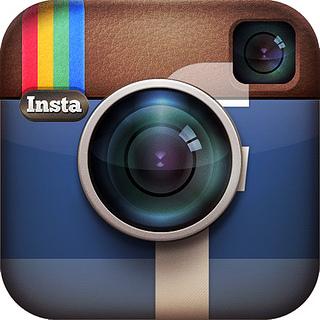 Facebook ve Instagram aynı anda çöktü
