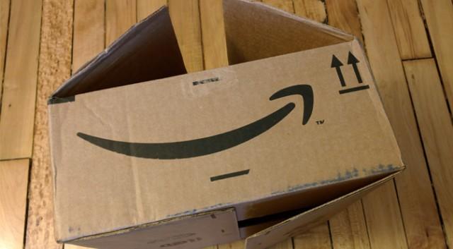 Amazon, çip üreticisi Annapurna Labs'i satın aldı