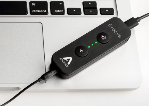 Apogee-Groov-USB-DAC-And-Headphone-Amp
