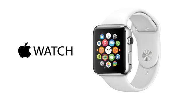 Apple Watch hayal kırıklığı mı olacak?