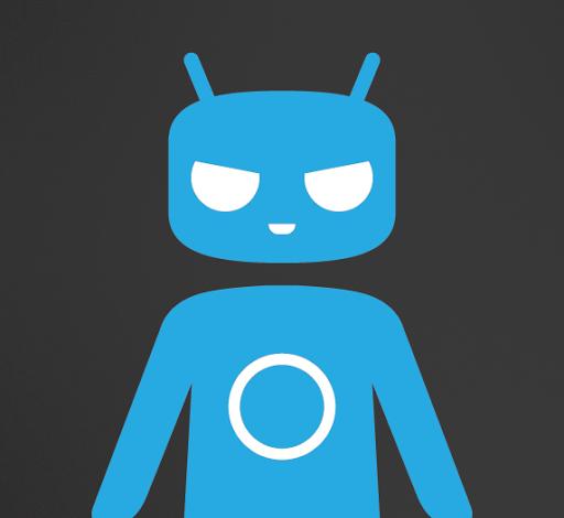 Microsoft'un yeni hamlesi Cyanogen mi olacak?