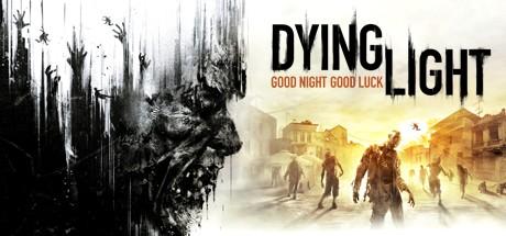Dying Light; bir nevi kalp krizi