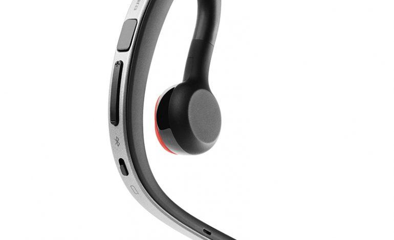 Akıllı mobil cihazlarınızı Jabra'nın yeni nesil akıllı kulaklıklarıyla tanıştırın: Jabra Storm & Jabra Stealth