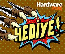 Hardware Plus ve Joy Game'in dağıttığı oyun kodlarını nasıl kullanacaksınız?