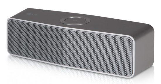 LG-H4-Portable-Wi-Fi-Speaker