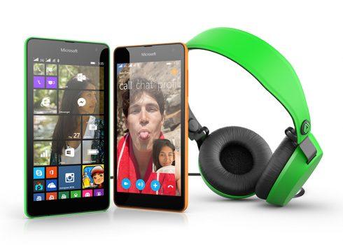 Lumia535_3