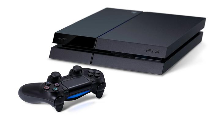 Oyuncular artık PlayStation4'te Dailymotion keyfi yapabilecek