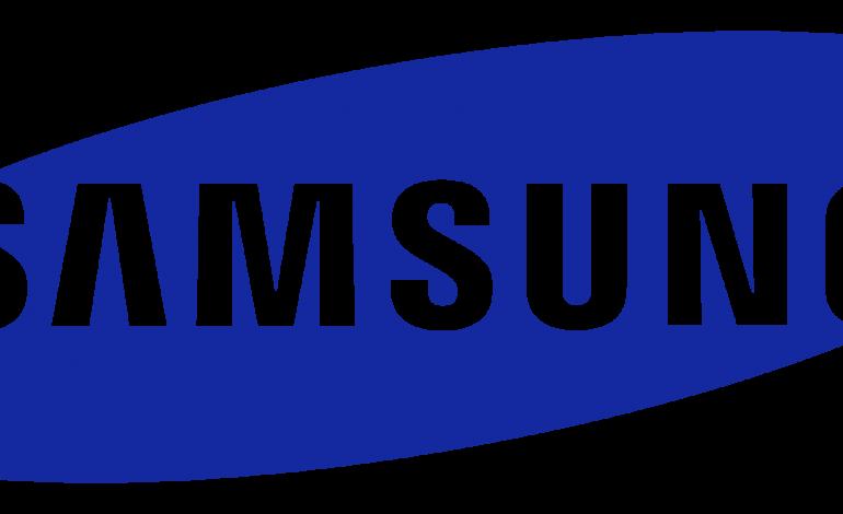 Samsung'dan Galaxy S5, Galaxy S4 mini, Galaxy TabPRO 8.4 için yeni güncelleme