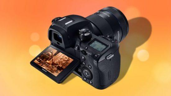 Samsung-NX1-firmware-update-578-80