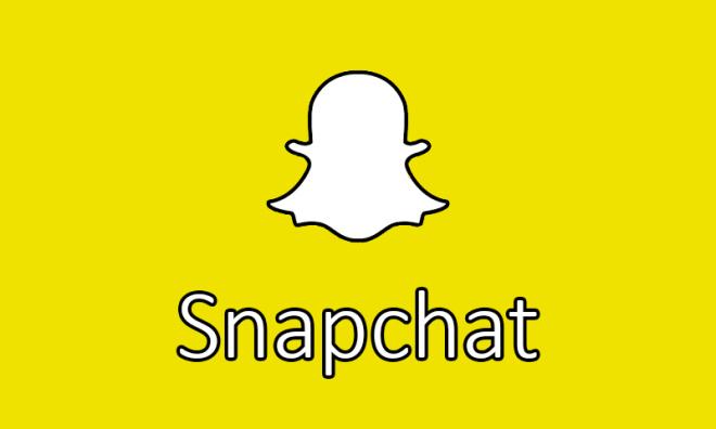 Snapchat'e beklenen multimedya desteği geliyor