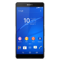 Sony-Xperia-Z4-gets-FCC-love-too