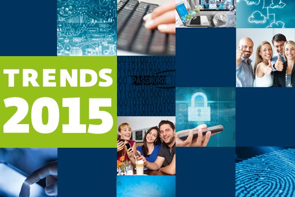 2015 : Sessiz saldırıların yılı