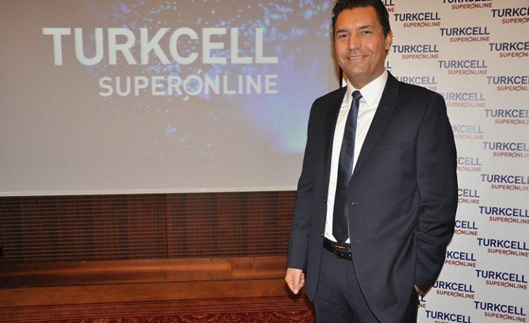Turkcell Superonline'dan Kocaeli'ye 60 milyon TL yatırım