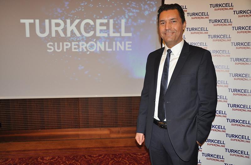 Turkcell-Superonline-Bireysel-Satıştan-Sorumlu-Genel-Müdür-Yardımcısı-Ceyhun-Özata