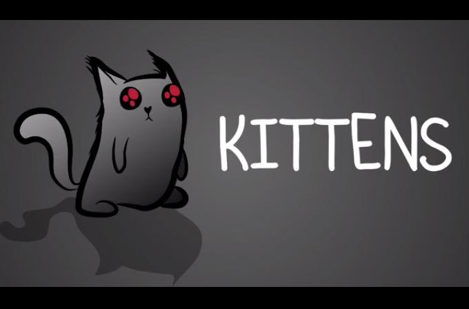 Exploding Kittens, Kickstarter'da rekor kırdı!