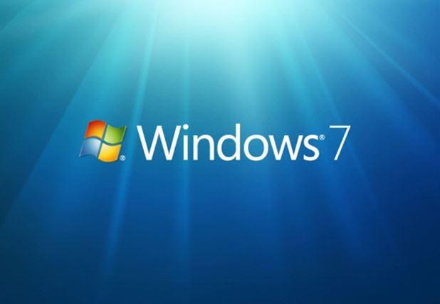 Microsoft'tan Windows 7 açıklaması