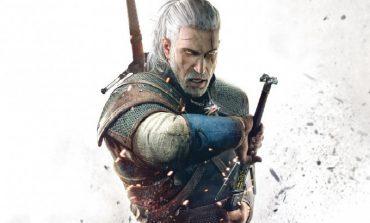 The Witcher III: Wild Hunt'a yeni oyun içi video geldi