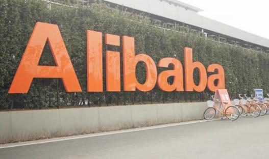Alibaba'nın Amerika stratejisi: Amazon'un düşmanı dostumuzdur