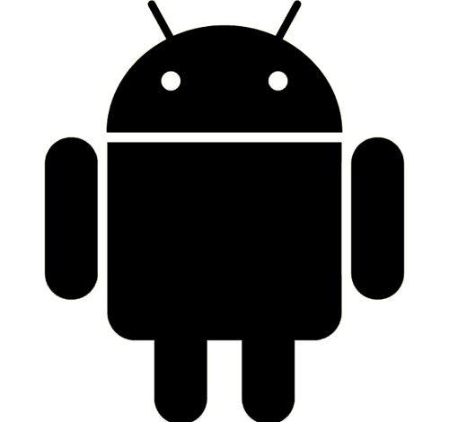 Google Android kullanıcılarını hackerlar ile başbaşa bırakıyor