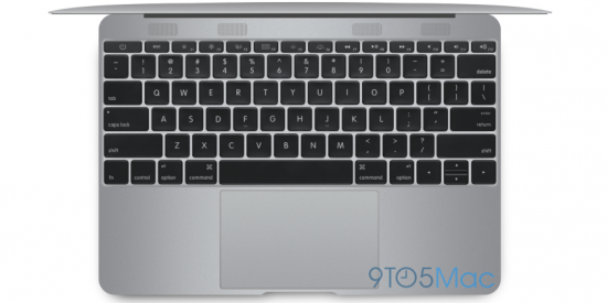 apple-yeni-macbook-air-2-840x420