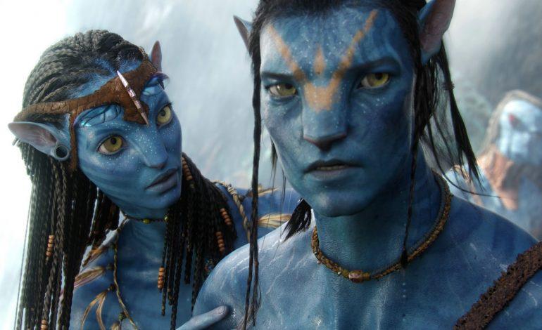 Avatar hayranları biraz daha bekleyecek